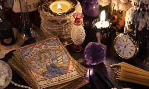 Приворот по фото. Любовная магия. Магическая помощь для вас. - изображение 1