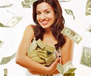 Приглашаем девушек с привлекательной внешностью на высокооплачиваемую работу. - изображение 1