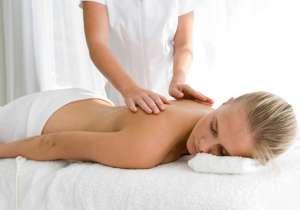 Приглашаем на работу массажиста-девушку. Работа в салоне массажа Днепр. - изображение 1