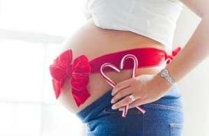 Приглашаем принять участие в программе суррогатного материнства - изображение 1
