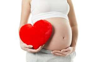 Приглашаем суррогатных мам, доноровяйцеклеток.Schastematerinstva - изображение 1