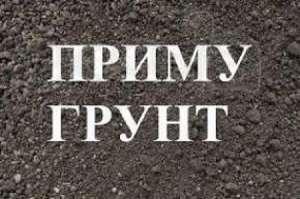 Приму грунт. Гостомель || Киевская область - изображение 1
