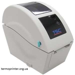 Принтер для печати этикеток. - изображение 1