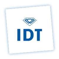 Природные бриллианты от 0,25 до 10 ct без торговой наценки на Алмазной бирже Израиля от производителя IDT inc. - изображение 1