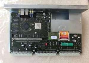Продаем игровую плату GAMINATOR V+ (V .68.72.73.75) - изображение 1