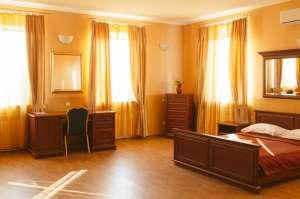 Продается бизнес с недвижимостью: отель поблизости аэропорта Борисполь - изображение 1