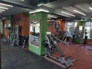 Продается фитнес студия - изображение 1