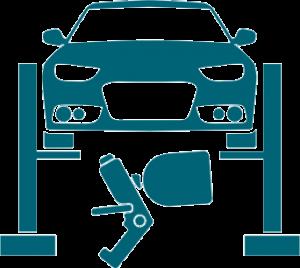 Продажа автозапчастей. Услуги по ремонту авто в Киеве. - изображение 1