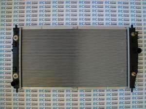 Продажа автомобильных радиаторов. - изображение 1