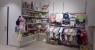 Перейти к объявлению: Продажа бизнеса. Детский интернет магазин + вещи