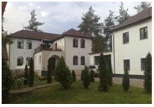 Продажа двух элитных домов Конча-Заспа, Киев - изображение 1