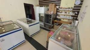 Продажа действующего бизнеса доставки полуфабрикатов и готовой еды - изображение 1