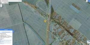 Продажа земли коммерческого назначения под трассой Киев-Одесса возле Умани - изображение 1