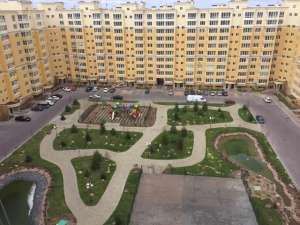 Продажа квартир в ЖК София Клубный от застройщика в официальном отделе продаж Киев - изображение 1