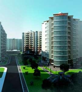 Продажа квартир в новостройке Одесса. - изображение 1