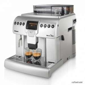 Продажа кофеварок для офиса. - изображение 1