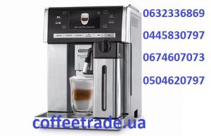 Продажа кофеварок по доступным ценам, Киев. - изображение 1