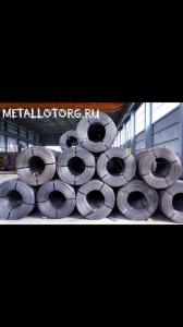 Продажа металлопроката по России и на экспорт - изображение 1