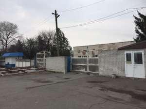 Продажа молокозавода в Черниговской области - изображение 1