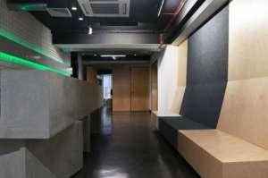Продажа офиса в БЦ Tsarsky ( Царский ) Печерск, Старонаводницкая 13Б - изображение 1