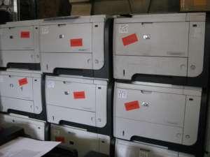 Продажа принтеров и МФУ для дома и офиса. Принт Плюс, Винница - изображение 1