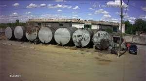 Продажа склада ГСМ (нефтебаза) 525 м3 - изображение 1