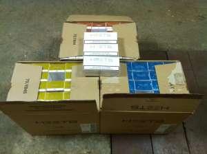 Продажа стиков Heets для IQOS - изображение 1