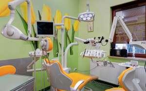 Продажа стоматологической клиники в Польше - Готовый Бизнес - изображение 1