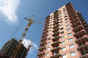 Продажа 1к квартир в Днепре - изображение 1