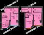 Перейти к объявлению: Продажа 3-х комнатных квартир в ЖК «София Residence» Киев