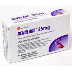 Продажа Revolade / револад у нас - изображение 1