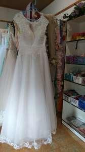 Продаж та прокат весільних суконь. - изображение 1