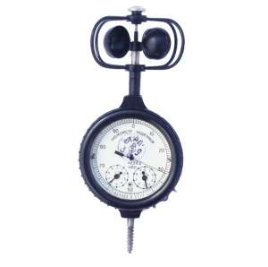 Продам Анемометр МС-13, АСО-3, АРИ-49 - изображение 1