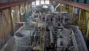 Продам бумажную фабрику по выпуску санитарно-гигиенических видов бумаг - изображение 1