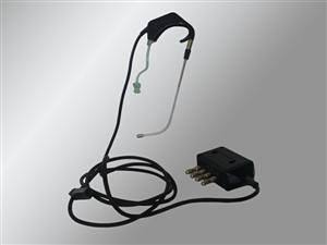 Продам Вызывные приборы ВП-1(600 Ом), ВП-1(3000 Ом) - изображение 1