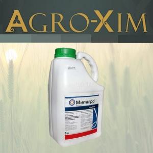 Продам гербицид Милагро - изображение 1