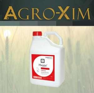Продам гербицид Миура - изображение 1