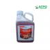 Перейти к объявлению: Продам гербицид Пума Супер