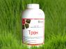 Перейти к объявлению: Продам гербицид Титус