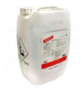 Продам гербицид Харнес - изображение 1