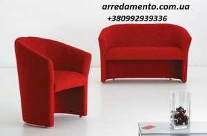 Продам диван для кафе - изображение 1