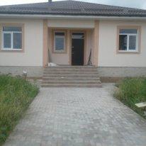 Продам дом г.Симферополь - изображение 1