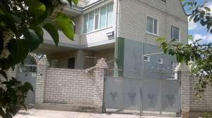 Продам дом для семьи в тихом , экологическом районе - изображение 1