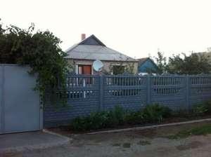 Продам дом недалеко от Азовского моря - изображение 1