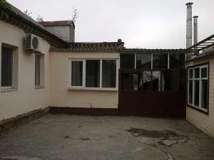 Продам дом - изображение 1
