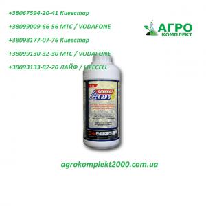 Продам Инсектицид Оперкот Акро - изображение 1