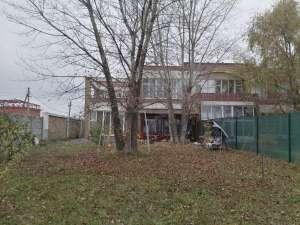 Продам интересный дом 250м2 на берегу реки - изображение 1