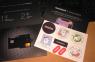Перейти к объявлению: Продам карты дебетовые Укр банков полный комплект