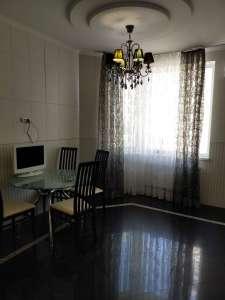 Продам квартиру в Приморском районе - изображение 1
