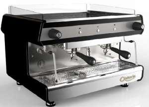 Продам кофемашина ASTORIA АЕР/2 / Кофемолka OBEL Mito Istantaneo - изображение 1